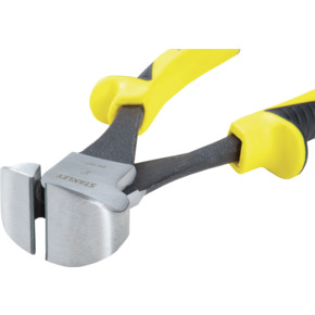 """Product Image of 8"""" END NIPPING PLIERS"""