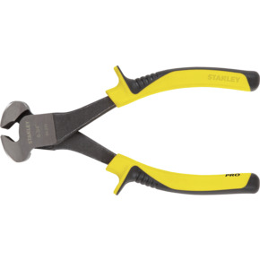 Product Image of NIPPING PLIER 8*