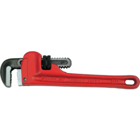 "Product Image of Chave De Grifo Para Tubo 8""(203 Mm)"