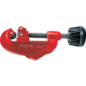 "Product Image of 1/8""-1.1/8 TUBING CUTTER"