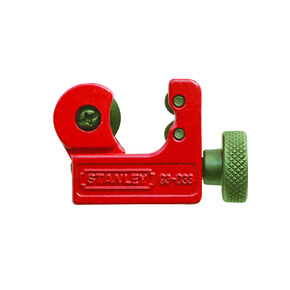 "Product Image of MINI TUBING CUTTER 1/8""-5/8"""