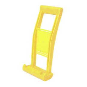 Product Image of Suporte Para Carregar Placas