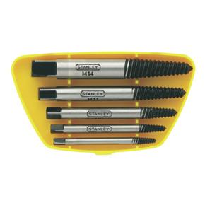 Product Image of 5件套断丝取出器
