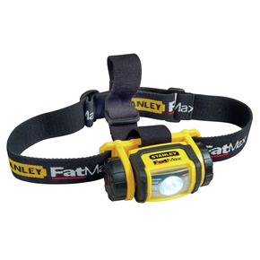 Product Image of LAMPE FRONTALE - 80 LUMENS - FATMAX