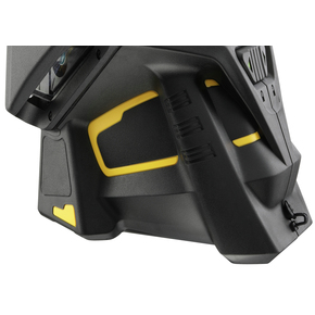 Product Image of FATMAX X3G