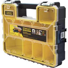 Product Image of Organizador Impermeável Com Feicho Metálico Fatmax® Profundo