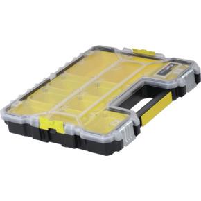 Product Image of Organizador Impermeável Com Feicho Metálico Fatmax® Raso