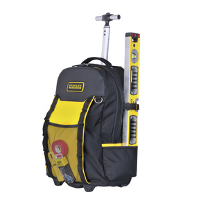 Product Image of Backpack on Wheels