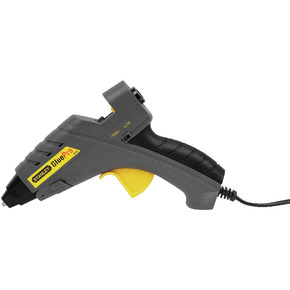 Product Image of 80WATT PRO GLUE GUN