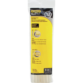 "Product Image of GLUE STICK 12PCS 10"" 25DT-DUAL"
