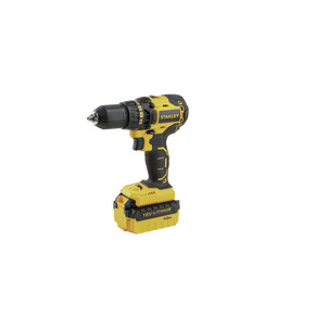 Product Image of 18V 2.0 AH BRUSHLESS DRILL DRIVER/ 2A CHARGER