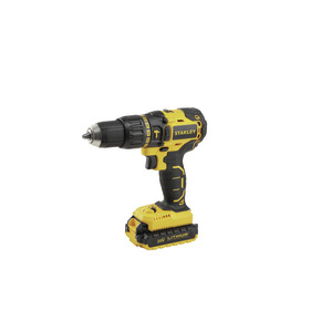 Product Image of PARAFUSADEIRA / FURADEIRA IMPACTO 20V ÍON LITION BRUSHLESS - BIVOLT