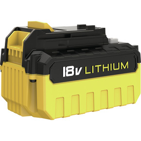 Product Image of 1.3AH 18V BATTERY