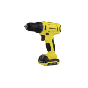 Product Image of 10.8V 1.5 AH DRILL DRIVER