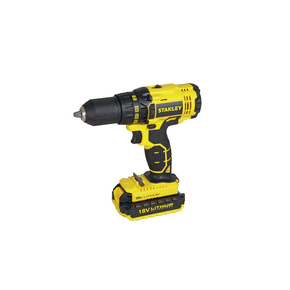 Product Image of 18V 2.0 AH DRILL DRIVER/ 2A CHARGER