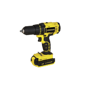 Product Image of 18V 1.5 AH DRILL DRIVER