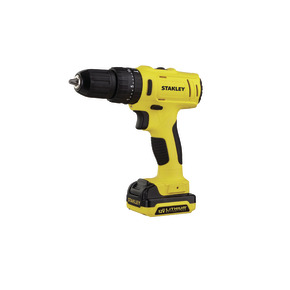 Product Image of 10.8V 1.5 AH HAMMER DRILL