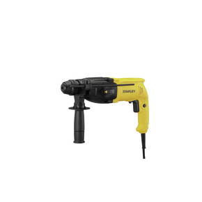 Product Image of 22MM 800W 3 MODE SDS-PLUS HAMMER