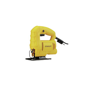 Product Image of SIERRA CALADORA DE 450W CON VELOCIDAD VARIABLE
