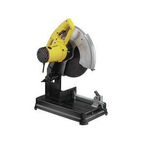 Product Image of 2200W Profil Kesme Makinesi