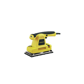 Product Image of 310W 1/2 SHEET SANDER