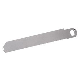 Product Image of 153mm BIM Metal Kesim Scorpion Testere Bıçağı