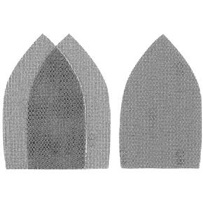 Product Image of 80Kum FATMAX Mesh Çok Amaçlı Zımpara (3 adet)
