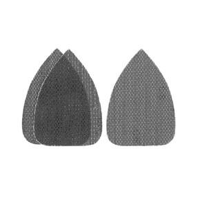 Product Image of 80Kum FATMAX Mesh Mouse Zımpara Kağıdı (3 adet)