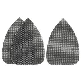 Product Image of 120Kum FATMAX Mesh Mouse Zımpara Kağıdı (3 adet)