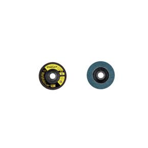 """Product Image of Flap DISC 4.5 """"recuerdo 7/8"""" (115 recuerdo 22,23 mm) GRANO 120"""