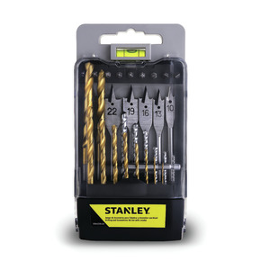 Product Image of 33 PCS COMBITION DRILL  AND BIT SET IMPERIAL