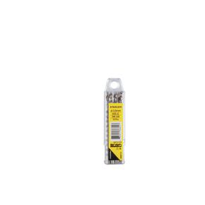 Product Image of HSS METAL DRILL BIT 3 x 33 x 61mm BULK 10