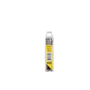 Product Image of HSS METAL DRILL BIT 3.2 x 36 x 65mm BULK 10