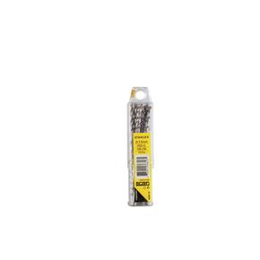 Product Image of HSS METAL DRILL BIT 3.5 x 39 x 70mm BULK 10