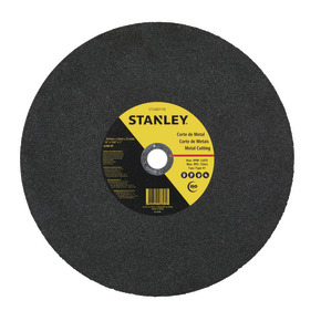 Product Image of CHOP SAW CUTTING WHEEL 355 X 3 X 25.4 mm T41