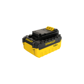 Product Image of 18V 4.0Ah 배터리