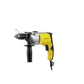 Product Image of 13MM 800W HAMMER DRILL