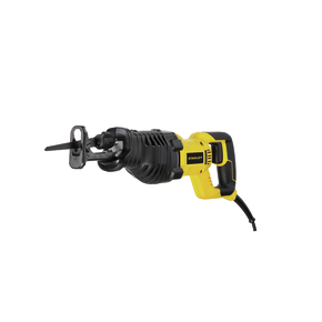 Product Image of 900W RECIPROCATING SAW
