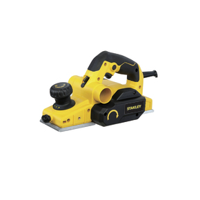 Product Image of 750W 9MM PLANER