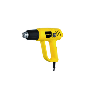 Product Image of 2000W HEAT GUN