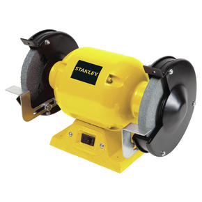 "Product Image of MOTO ESMERIL DE BANCADA 6"" (152MM) 1/2"" HP 373W - BIVOLT"