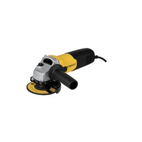 Product Image of 710W 100MM SLIDER SAG