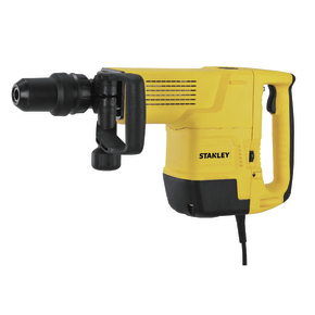 Product Image of 10KG SDS-MAX DEMOLITION HAMMER