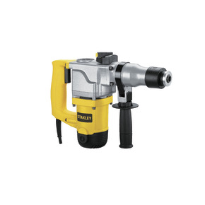 Product Image of 26MM 850W  2 MODE  L-SHAPE SDS-PLUS HAMMER