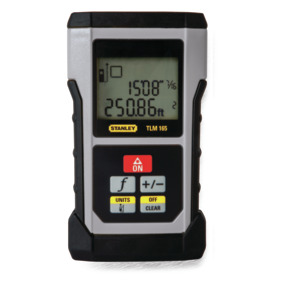 Product Image of LASER DISTANCE METER