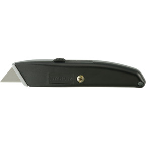 Product Image of RETRACTABLE UTILITY KNIFE