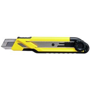 Product Image of Cruiser 칼 18mm (휠 타입)