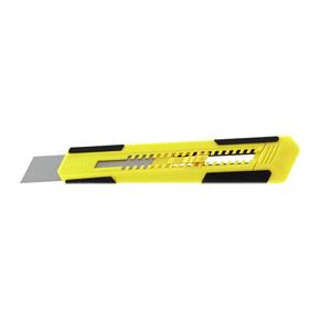 Product Image of 尖锋重型美工刀18mm
