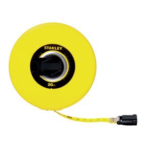Product Image of 20M - FIBERGLASS / YELLOW