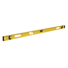 "Product Image of Nivel de Alumínio Basic I-Beam 48"" (1220mm)"